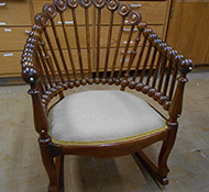 Anderson rocker restored 3 thumb